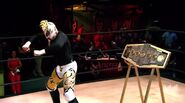 July 22, 2015 Lucha Underground.00011