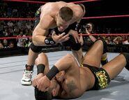 June 20, 2005 Raw.17