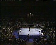 June 3, 1991 MSG results.00009