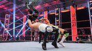 June 8, 2020 Monday Night RAW results.28