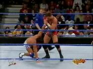 March 19, 2005 WWE Velocity.00014