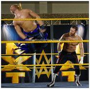 NXT 1-17-15 9