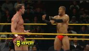 NXT 12-14-10 8