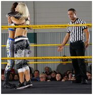 NXT 9-25-15 13
