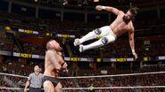 NXT TakeOver Orlando.8