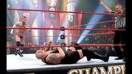 Night of Champions 2010.15