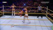 October 19, 2010 NXT.00017