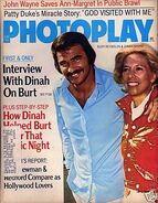 Photoplay - June 1973