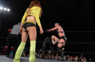ROH Glory By Honor XII 2