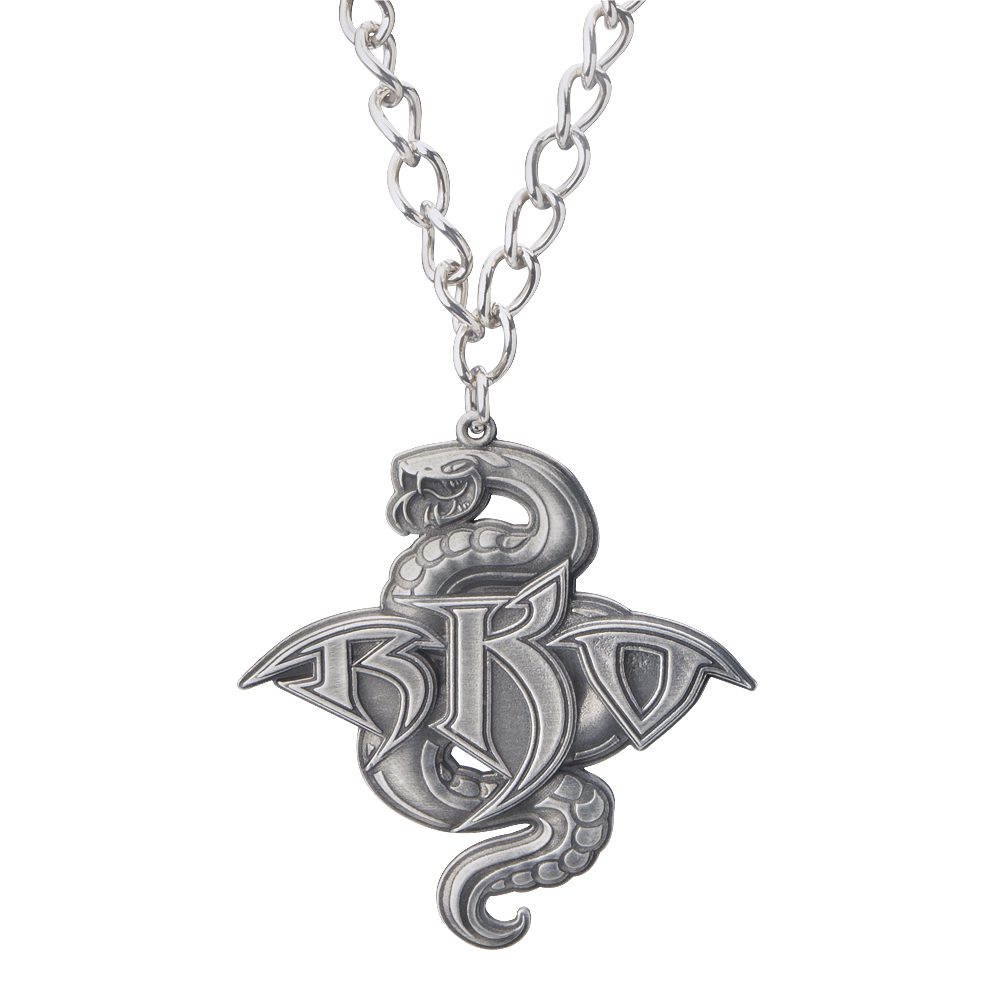 Randy orton recoiled pendant pro wrestling fandom powered by wikia randy orton recoiled pendant aloadofball Image collections