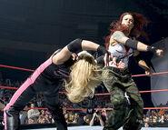 Raw 12-6-2004 14