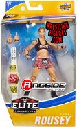 Ronda Rousey (WWE Elite 77)