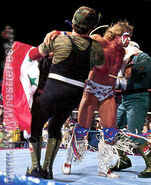 Royal Rumble 1991.18