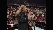 September 27, 1999 Monday Night RAW.00001
