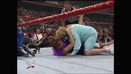 September 27, 1999 Monday Night RAW.00039