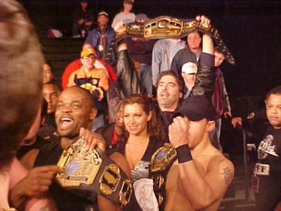 Sports Entertainment Xtreme Pro Wrestling Fandom Powered By Wikia