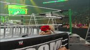 The Best of WWE The Best of Money in the Bank.00015