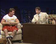 Tuesday Night Titans (December 20, 1985) 3