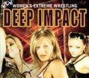 WEW Deep Impact