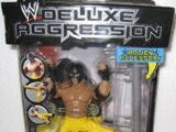 Rey Mysterio (WWE Deluxe Aggression 2)