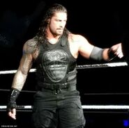 WWE House Show (June 9, 17' no.2) 3