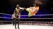WWE World Tour 2014 - Dublin.10
