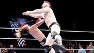 WWE World Tour 2015 - London 21