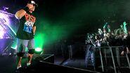 WWE WrestleMania Revenge Tour 2012 - Moscow.26