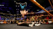 WrestleMania 33 Axxess - Day 3.28