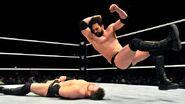 WrestleMania Revenge Tour 2015 - Nottingham.14