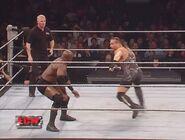 1-9-07 ECW 14