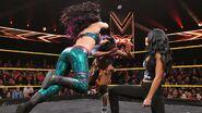 12-13-17 NXT 19