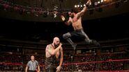 12.5.16 Raw.8