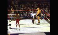 6.9.86 Prime Time Wrestling.00021
