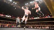 9-21-16 NXT 5