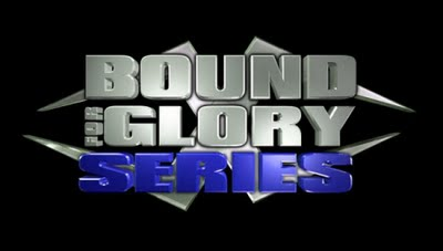 tna bound for glory 2013 full show
