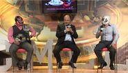 CMLL Informa (April 29, 2015) 13