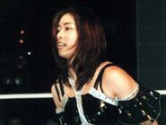 Chikako Shiratori 5
