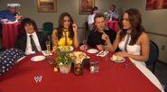 January 11, 2011 NXT 14