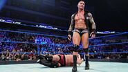 January 22, 2019 Smackdown results.36