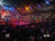 January 7, 2008 Monday Night RAW.00038