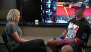 John Cena (Unfiltered With Renee Young).00007