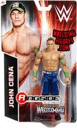 John Cena (WWE Elite WrestleMania 31)