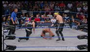July 13, 2017 iMPACT! results.00019