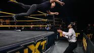 June 17, 2020 NXT results.29