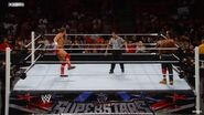 June 30, 2011 Superstars 7
