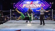 MLW Fusion 54 10