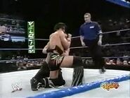 March 12, 2005 WWE Velocity.00014