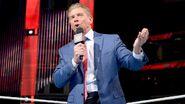 March 21, 2016 Monday Night RAW.57