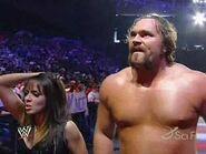 March 25, 2008 ECW.00013